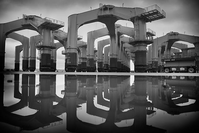 Cuxhaven Steel Construction GmbH